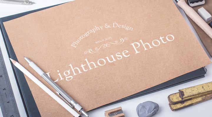 西宮・神戸・大阪・芦屋・宝塚で出張撮影・お外スタジオ・ホームページ制作・グラフィックデザイン制作をしているLighthouse Photoのグラフィックデザイン制作用イメージ写真