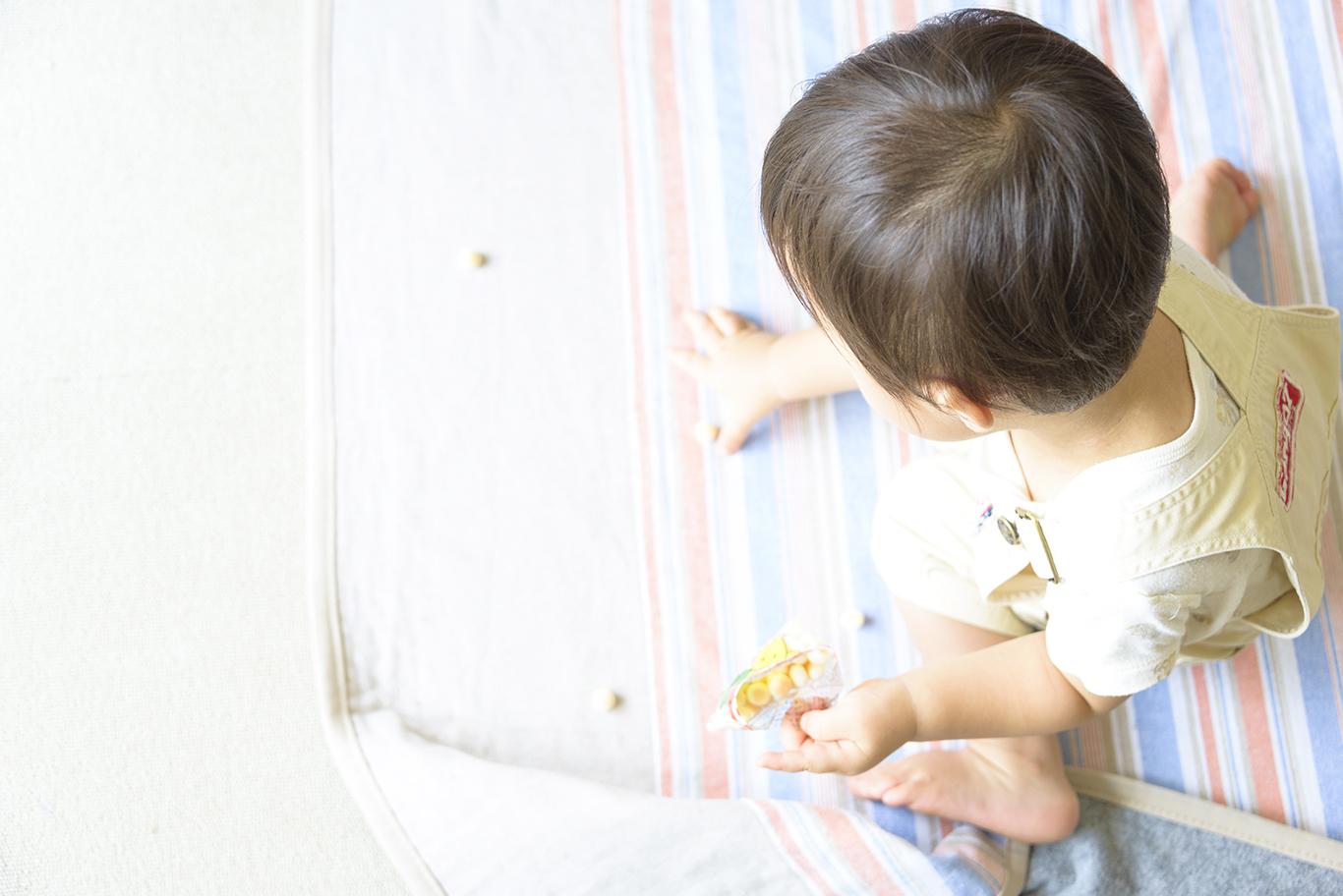 出張撮影・お外スタジオ・結婚式撮影・ホームページ制作・グラフィックデザイン制作・アルバムデザイン制作を西宮・神戸・大阪・芦屋・宝塚中心に行っているLighthouse Photoの出張撮影・イベント撮影・家族写真・ニューボーンフォトの様子02