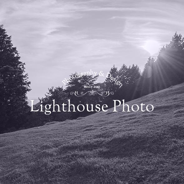 ライトハウスフォトのプロフィール写真