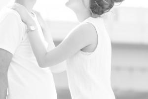 出張撮影・お外スタジオ・結婚式撮影・ホームページ制作・グラフィックデザイン制作・アルバムデザイン制作を西宮・神戸・大阪・芦屋・宝塚中心に行っているLighthouse Photoの出張撮影・結婚式前撮り・私服エンゲージメント撮影01
