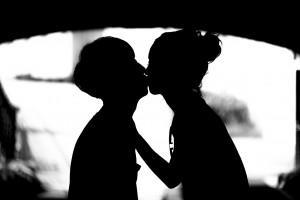 出張撮影・お外スタジオ・結婚式撮影・ホームページ制作・グラフィックデザイン制作・アルバムデザイン制作を西宮・神戸・大阪・芦屋・宝塚中心に行っているLighthouse Photoの出張撮影・結婚式前撮り・私服エンゲージメント撮影07