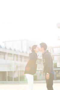 出張撮影・お外スタジオ・結婚式撮影・ホームページ制作・グラフィックデザイン制作・アルバムデザイン制作を西宮・神戸・大阪・芦屋・宝塚中心に行っているLighthouse Photoのフォトギャラリー69