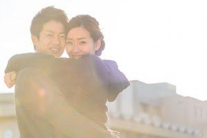 出張撮影・お外スタジオ・結婚式撮影・ホームページ制作・グラフィックデザイン制作・アルバムデザイン制作を西宮・神戸・大阪・芦屋・宝塚中心に行っているLighthouse Photoのフォトギャラリー70
