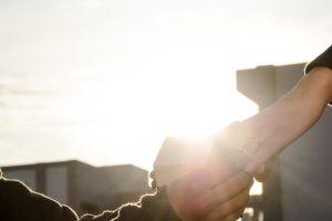 出張撮影・お外スタジオ・結婚式撮影・ホームページ制作・グラフィックデザイン制作・アルバムデザイン制作を西宮・神戸・大阪・芦屋・宝塚中心に行っているLighthouse Photoのフォトギャラリー71