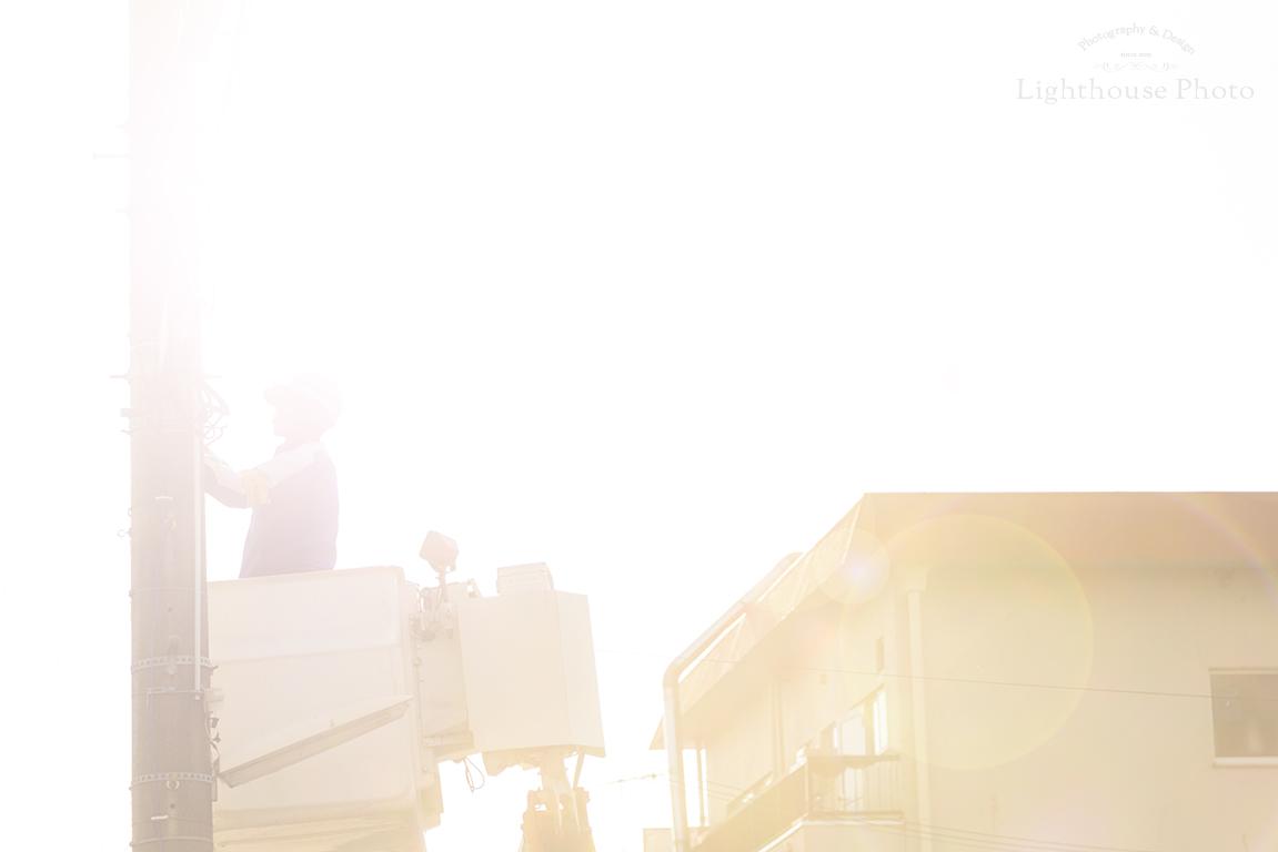出張撮影・お外スタジオ・結婚式撮影・ホームページ制作・グラフィックデザイン制作・アルバムデザイン制作を西宮・神戸・大阪・芦屋・宝塚中心に行っているLighthouse Photoのお引越しブログ2