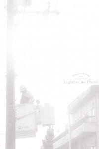 出張撮影・お外スタジオ・結婚式撮影・ホームページ制作・グラフィックデザイン制作・アルバムデザイン制作を西宮・神戸・大阪・芦屋・宝塚中心に行っているLighthouse Photoのお引越しブログ3