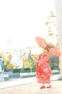 出張撮影・お外スタジオ・結婚式前撮り・アルバムデザイン制作を西宮・神戸・大阪・芦屋・宝塚中心に行っているLighthouse Photoの撮影レポート「」のイメージ写真015