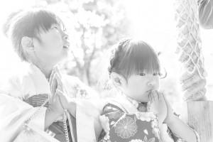 出張撮影・お外スタジオ・結婚式撮影・ホームページ制作・グラフィックデザイン制作・アルバムデザイン制作を西宮・神戸・大阪・芦屋・宝塚中心に行っているLighthouse Photoのフォトギャラリー41