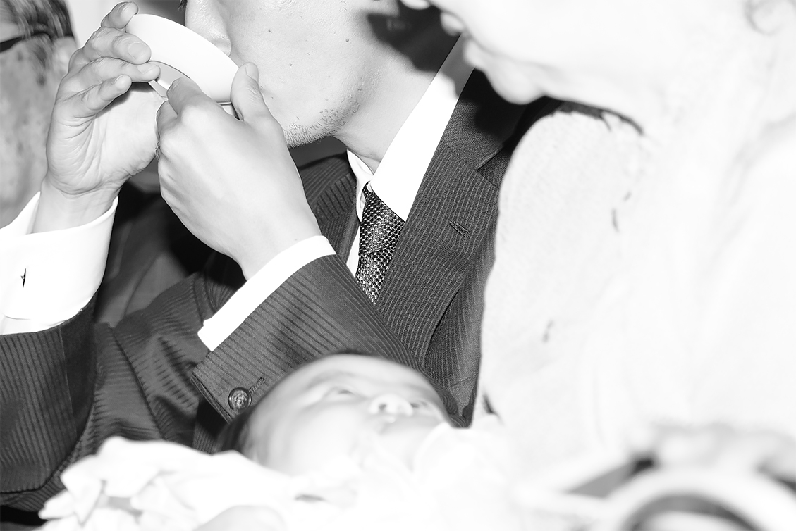 出張撮影・お外スタジオ・結婚式前撮り・ホームページ制作・グラフィックデザイン制作・アルバムデザイン制作を西宮・神戸・大阪・芦屋・宝塚中心に行っているLighthouse Photoのブログ「お宮参り撮影in芦屋神社」画像012