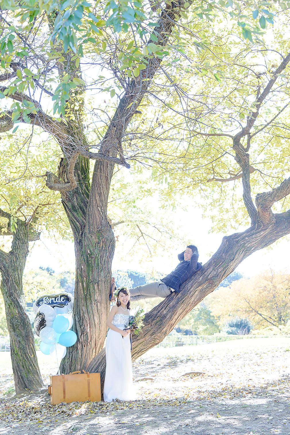 出張撮影・ロケーションフォト・結婚式前撮り・ホームページ制作・グラフィックデザイン制作・アルバムデザイン制作を西宮・神戸・大阪・芦屋・宝塚中心に行っているLighthouse Photoのブログ「前撮りロケーションフォト」の写真18