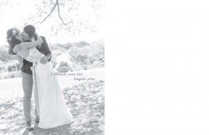出張撮影・お外スタジオ・結婚式撮影・ホームページ制作・グラフィックデザイン制作・アルバムデザイン制作を西宮・神戸・大阪・芦屋・宝塚中心に行っているLighthouse PhotoのデザインアルバムSILVERLEAFサンプル012
