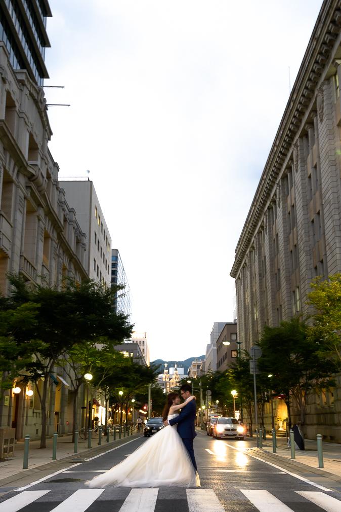出張撮影・ロケ撮影スタジオ・挙式撮影・結婚式前撮り・お宮参り撮影・七五三撮影・アルバムデザイン制作を西宮・神戸・大阪・芦屋・宝塚中心に行っているLighthouse Photoのブログ「結婚式をロケーションで楽しもう!!フォトウェディング・前撮りの出張撮影in神戸」のお写真11