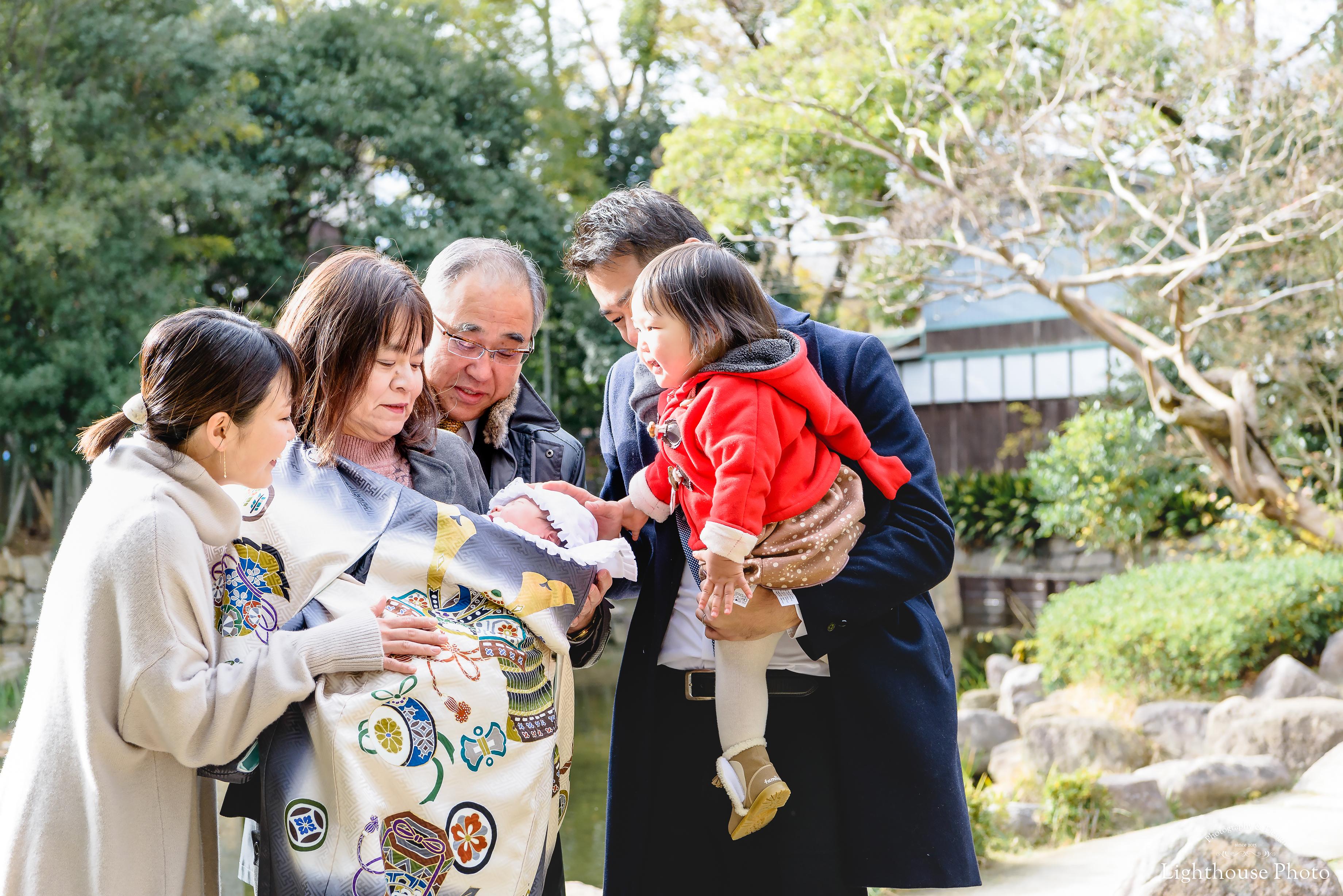 春までもうすぐ。お宮参りロケーション撮影について詳しくご紹介@西宮神社-1